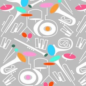 Sound_of_jazz 01