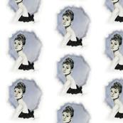 Audrey Art