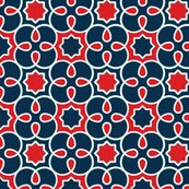 Graphic_loopy_4_pattern_plus_blue_red_quilting_scale_shop_thumb