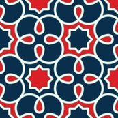 Graphic_loopy_4_pattern_blue_and_red_plus_shop_thumb
