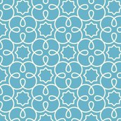 Graphic_loopy_4_pattern_blue_quilting_scale_copy_shop_thumb