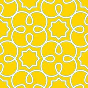 Graphic_loopy_4_pattern_yellow_shop_thumb
