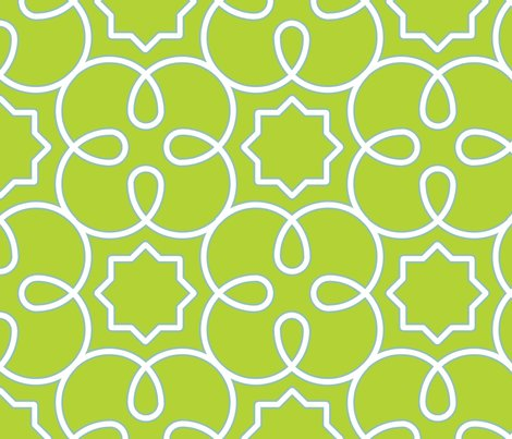 Graphic_loopy_4_pattern_green_shop_preview