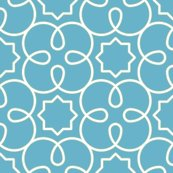 Graphic_loopy_4_pattern_blue_shop_thumb