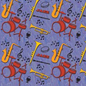 JazzMusicNew