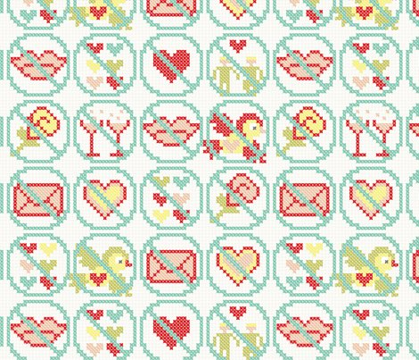 Rvalentinescrossstitch_shop_preview