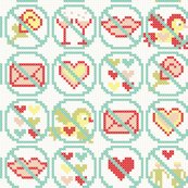 Rvalentinescrossstitch_shop_thumb
