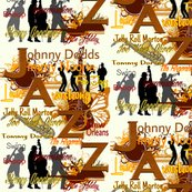 Rallthatjazz_shop_thumb