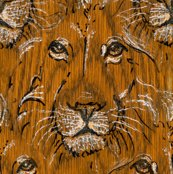 Roak_lion_shop_thumb