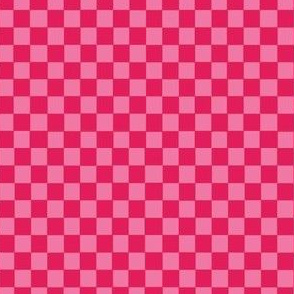 Perfect_Pink_Check
