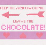 Rrrrrrfabric_anti_vday_crossstitch_shop_thumb