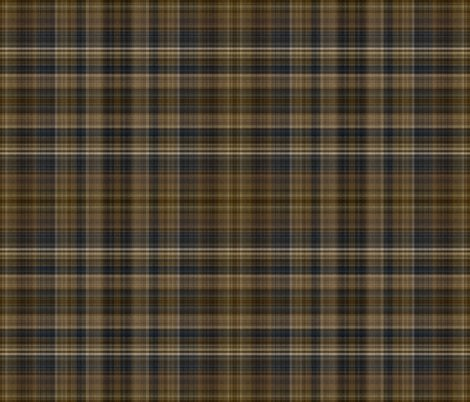 Rpollen_plaid_brown_shop_preview
