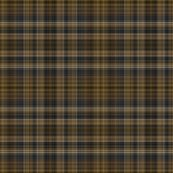 Rpollen_plaid_brown_shop_thumb
