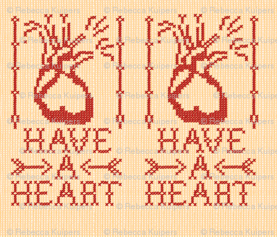 Have_a_Heart