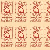 Rrhave_a_heart_shop_thumb