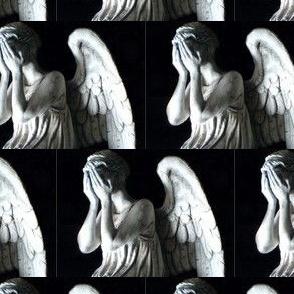 weepingangel2