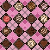 Rrargyle_chocolate_box_-_repeat_shop_thumb