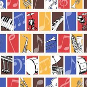 Rrrra_jazz_ensemble_shop_thumb