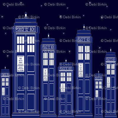 Rtardis_skyline_preview