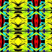 dragonflies-shelley-jones