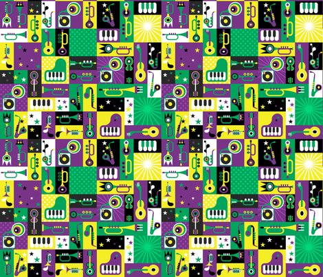 Rrrrmardi_gras_jazz_block_party_shop_preview