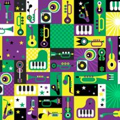 Rrrrmardi_gras_jazz_block_party_shop_thumb