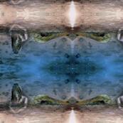 mermaid_004_teaked