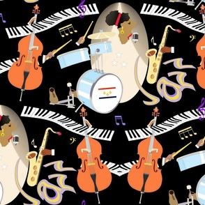 History_of_jazz