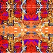 Rrrcopy_of_jazz_of_beethoven_titled_shop_thumb