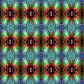 digital_bug_12_large_up_titled