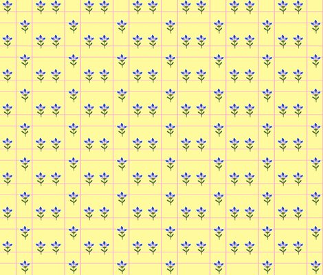 Rrpinkyellowpattern_shop_preview