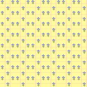 Rrpinkyellowpattern_shop_thumb