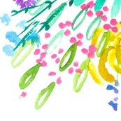 R2407289_rrrrrfinal_floral_sketchbook_shop_thumb