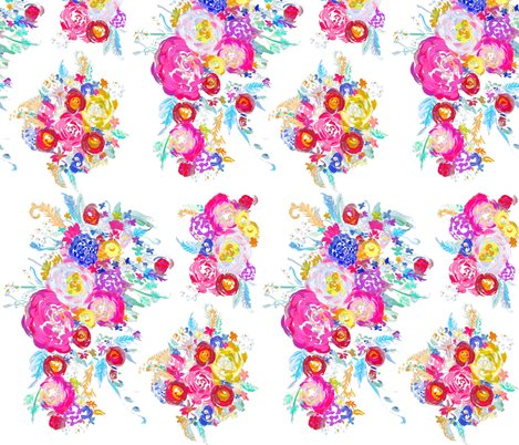 Rfloral_on_white_fabric_design_shop_preview