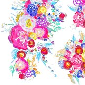 Rfloral_on_white_fabric_design_shop_thumb