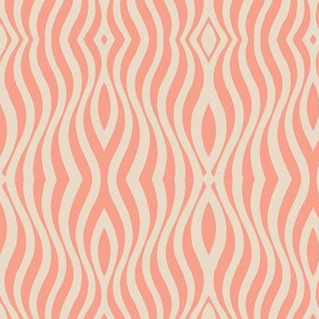 Jazz-small-coral