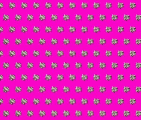 Rhot_pink_dach_pillow_shop_preview