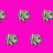 Rhot_pink_dach_pillow_shop_thumb
