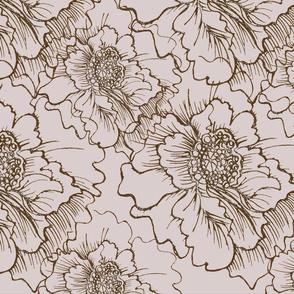 equal_full_image_flower