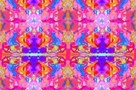 R24_22pillow_fabric_templete__shop_preview