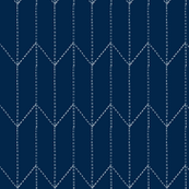 maritime stitch