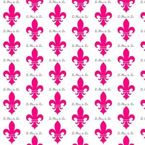 fleur_de_lis_pink