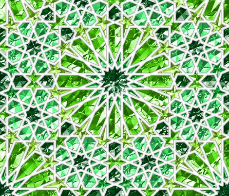 Rrrr04_cristal_arabe_green_shop_preview