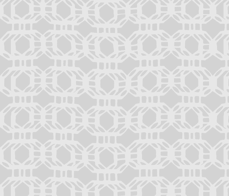 liquid_grid_lace