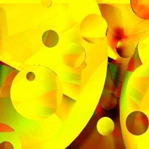 many-suns-shelley-jones