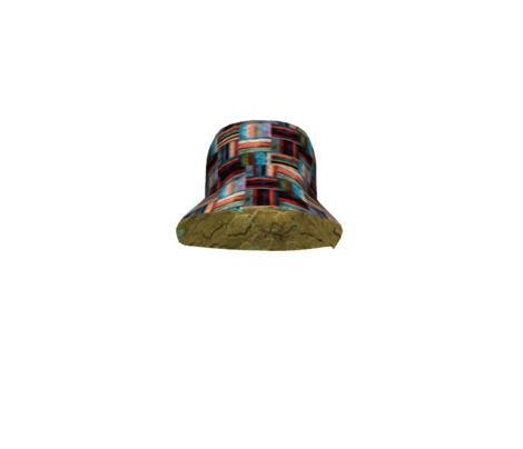 Rrturquoise_ai_7x6l_file_2614_sandstone_lightened_comment_753503_preview