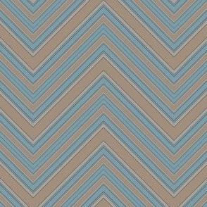 Pool Chevron 2 © Gingezel™