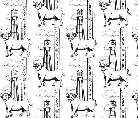 Rdurhamwallpaper_pattern.ai_shop_preview