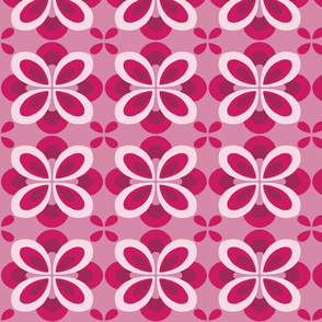 seventiesdaisy_pink