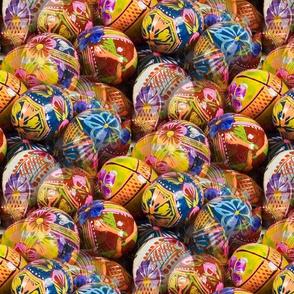 pysanky ukraine easter egg
